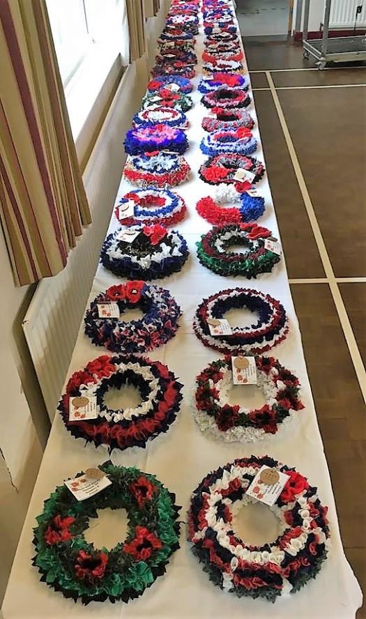 wreaths sale 6[5373]